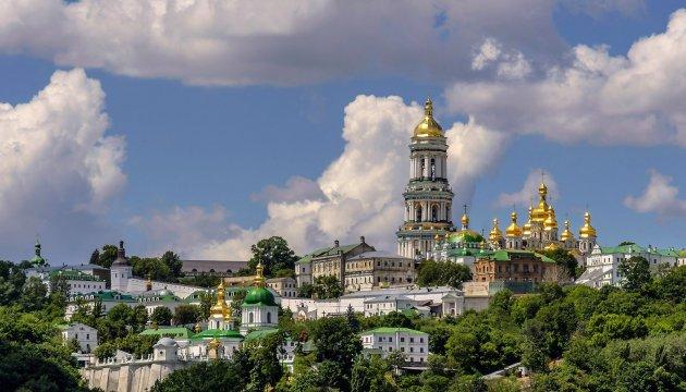 Судьбу Киево-Печерской и Почаевской лавр будет решать Кабмин - религиовед