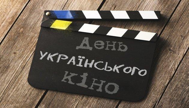 Українські актори: зараз та колись