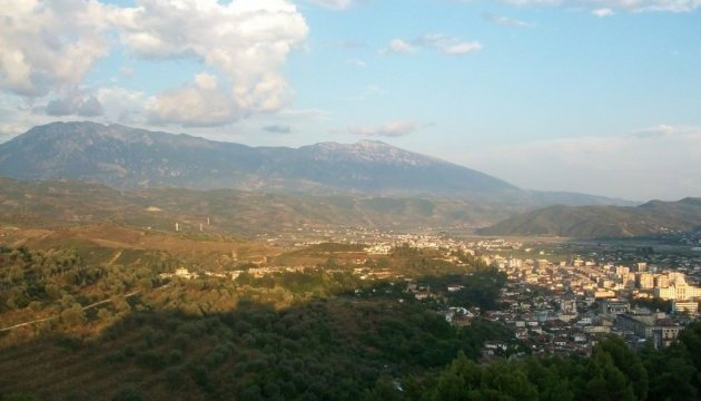 Подорожі: Албанія – колиска балканських гір