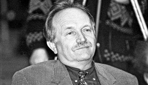 В'ячеслава Чорновола вбили «чотирма ударами кастету» – ексзаступник генпрокурора