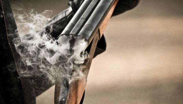 Смерть на полюванні: прокуратура Сумщини встановила підозрюваного