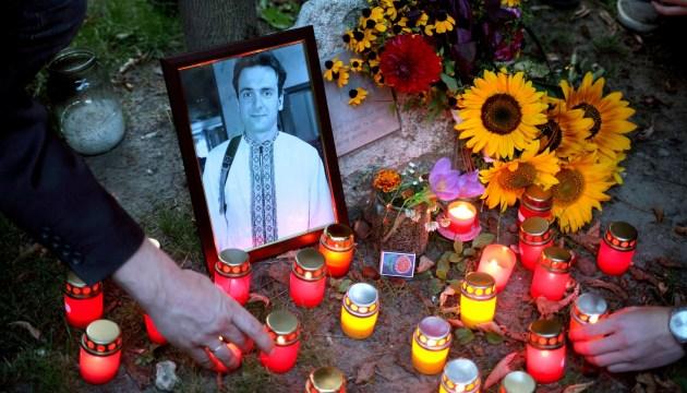Злочини проти журналістів мають бути ретельно розслідувані - посольство США