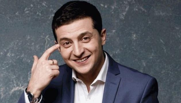 В России заявляют, что найдут деньги на фильмы Зеленского