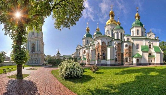Чи буде в Україні своя визнана православна церква?