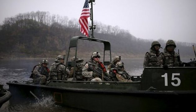 Естонія схвалила нову угоду про оборонну співпрацю зі США