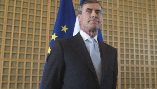 Экс-министра бюджета Франции предлагают посадить на 3 года