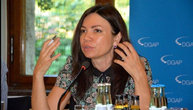 Рік роботи закону про квоти показав, що українська пісня є ринково привабливою - Сюмар
