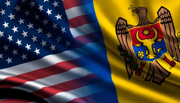 Штаты поздравили Молдову с успешными выборами и указали на недостатки