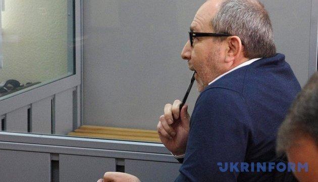 Прокуратура оскаржить закриття справи Кернеса