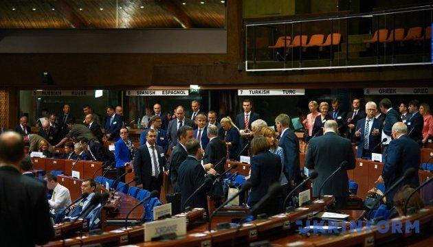 У Мюнхені в лютому чекають на Порошенка, Орбана і Гейтса