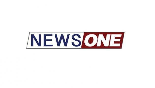 Одеський телеканал попередили через незаконне використання логотипу NewsOne