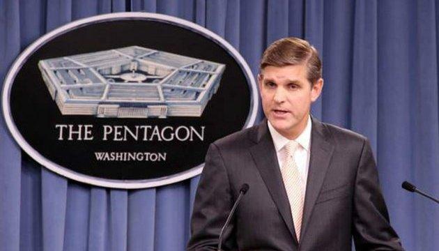 США мають чим захиститися від ракетного удару КНДР - Пентагон