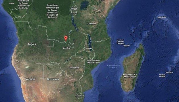 Співробітників місії ООН у Конго взяли в заручники
