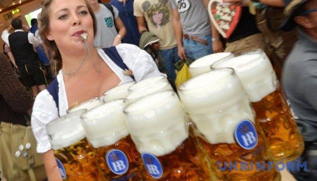 Дослідження: Мешканці Німеччини забагато скаржаться на життя