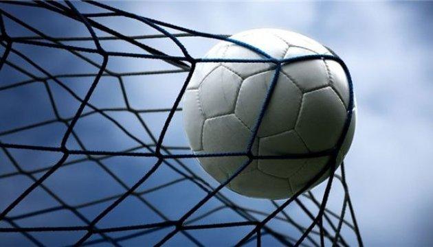 Де дивитися матчі 16 туру футбольної Прем'єр-ліги