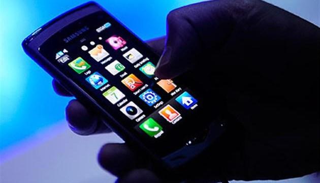 В Україні запрацював безкоштовний мобільний додаток для скарг громадян
