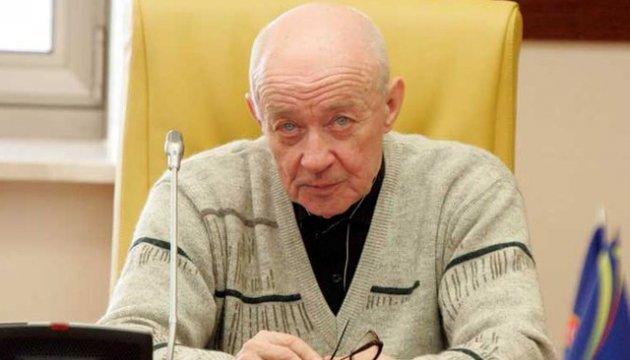 Журналист Валерий Мирский: Молодежь