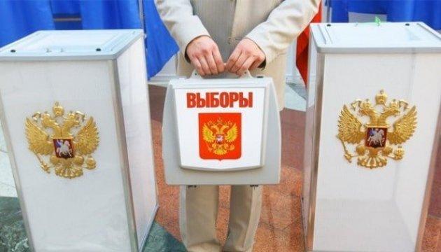 Единороссам дорисовали 12 миллионов голосов - эксперт