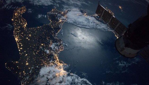 La Oficina de Diseño Yuzhnoye pretende construir una basa en la Luna