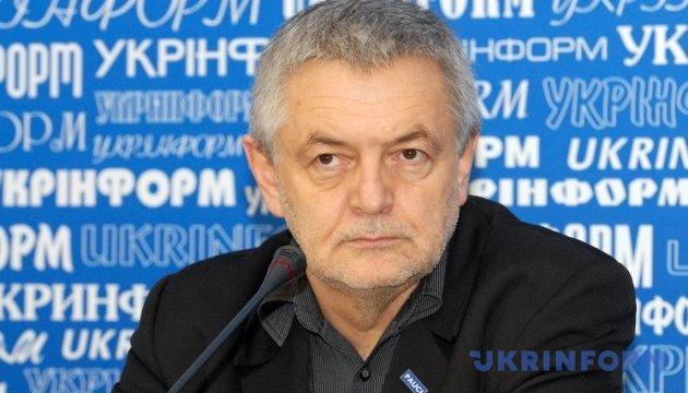 Гібридна війна РФ має на меті роз'єднати український і польський народи - посол Пєкло