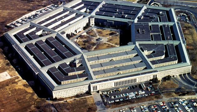 Пентагон заявил о ликвидации в Сирии высокопоставленного командира ИГ