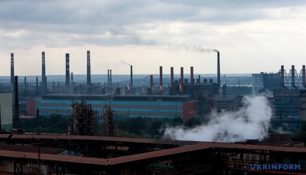 Зміни клімату можуть спричинити «кліматичний апартеїд» - експерт