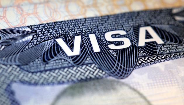 Plus de 50% des Ukrainiens ne soutiennent pas l'idée d'introduire un régime de visas avec la Russie