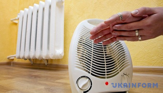 У Кличка назвали умову початку опалювального сезону в Києві