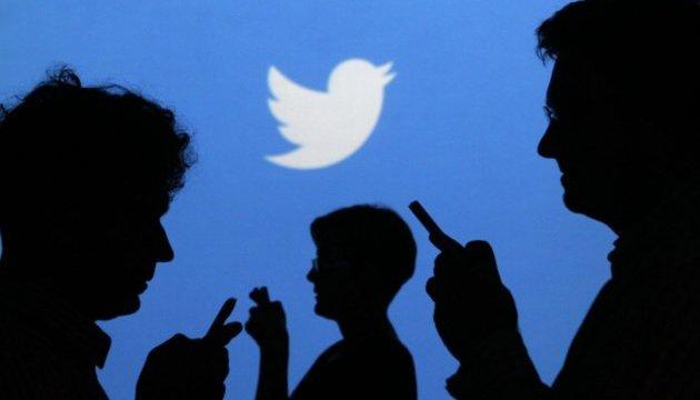 Родственники жертв терактов в Брюсселе и Париже подали в суд на Twitter
