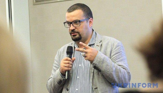 Голову Держкіно запросили до НАЗК - через конфлікт інтересів