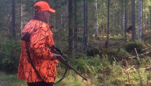 У Києві боржникам з аліментів можуть обмежити право на полювання