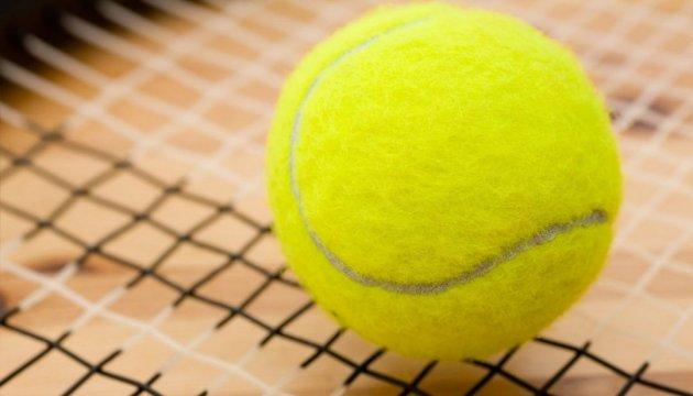 Украинские теннисисты улучшили позиции в рейтингах WTA и ATP