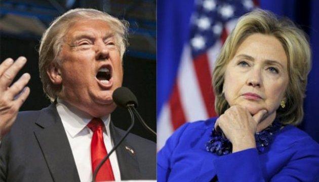 Трамп назвал аферой пересчет голосов в Висконсине
