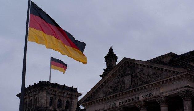 Большинство немцев против перевода стрелок часов