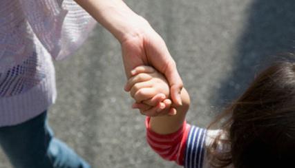 Гендерні стереотипи негативно впливають на дитину після розлучення батьків – РЄ