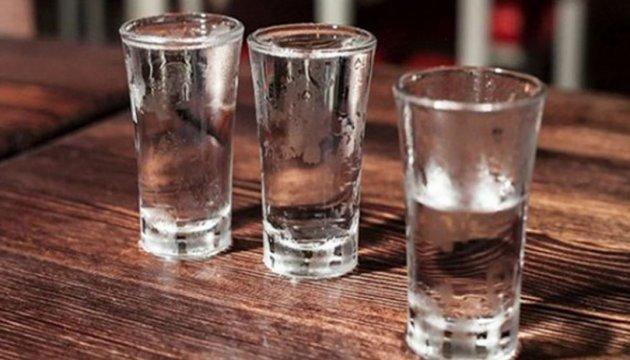 Мінекономіки хоче підвищити ціни на алкоголь