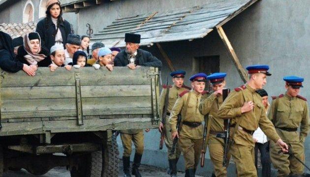 Парламент Канады сегодня может признать депортацию крымских татар геноцидом