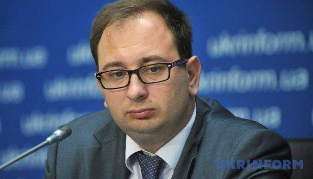 Полозова арестовали, чтобы он не смог защищать Умерова - адвокат