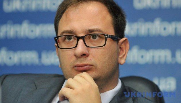 В Крыму шестеро ФСБшников везут Полозова на допрос - журналист