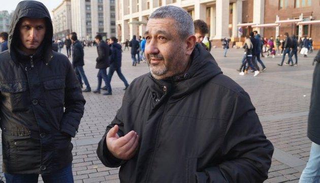 НАБУ пропонують перевірити Український культурний центр у Москві