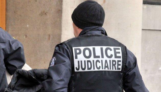 Нападение возле Лувра: полиция попыталась допросить подозреваемого в больнице