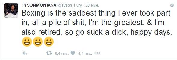 @Tyson_Fury