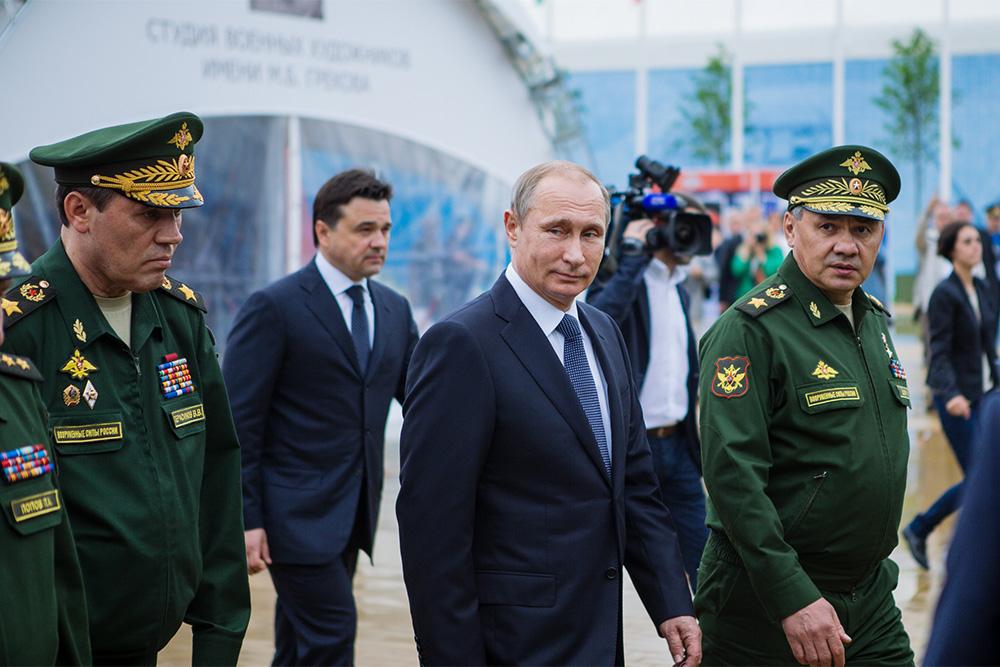 Фото: www.gazeta.ru
