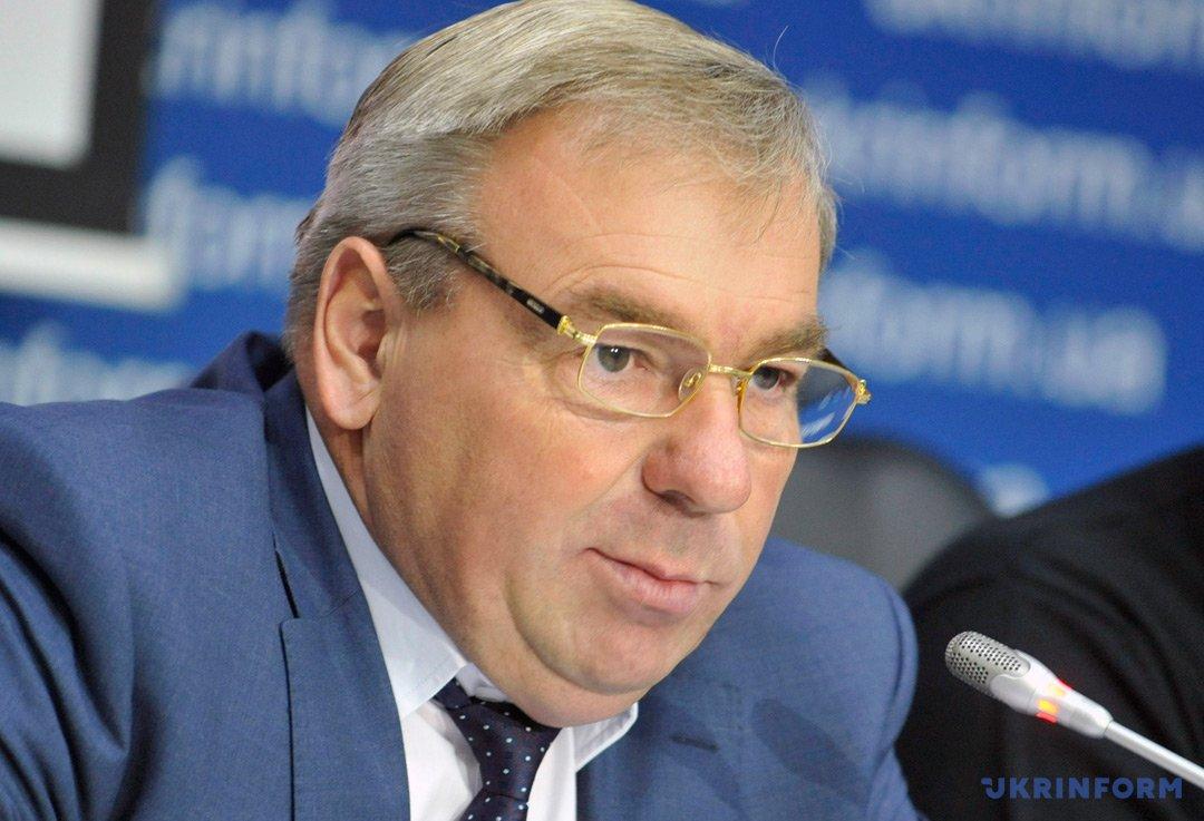 Ярослав Шукаль