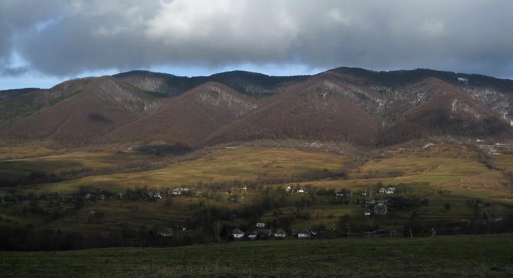Фото: panoramio
