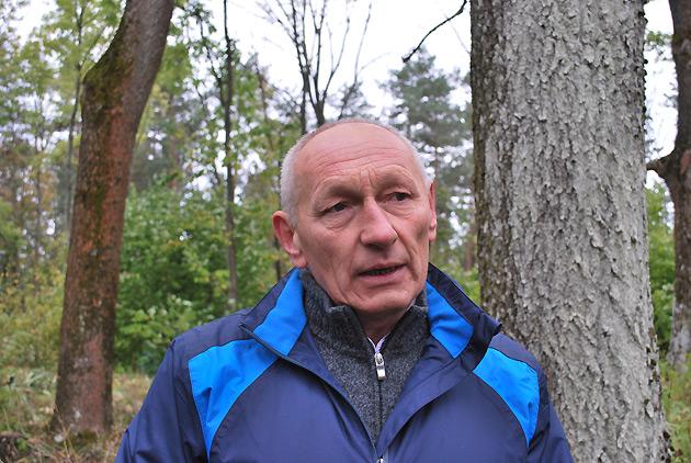 Пан Богдан