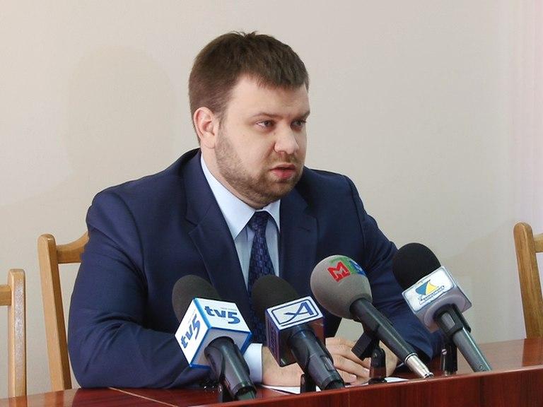 Фото: antikor.zp.ua