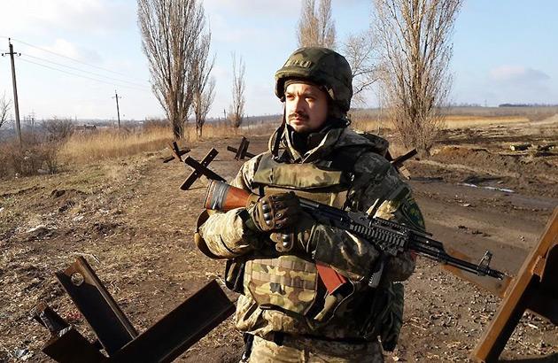 Фото: dancor.sumy.ua