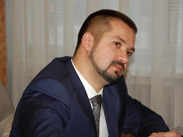 Фото: sumy.depo.ua