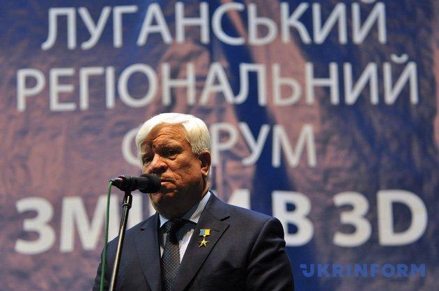 Олексій Вадатурський